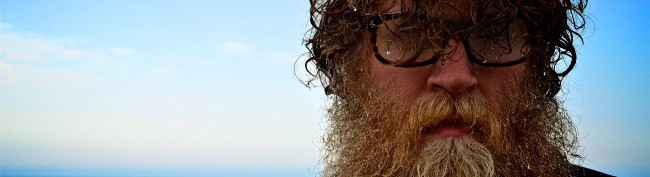 ben caplan down to the river перевод