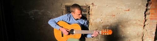 alden+penner+guitar