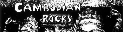 cambodian+rocks