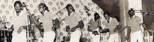 Orquestra-Super-Mama-Djombo