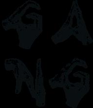 gangsignslogo