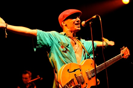 photo-music-manuchao