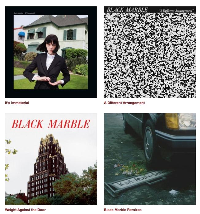music_black_marble_-_2017-01-25_09-16-09