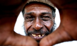 prince-alla-supah-frans-dubplate-dubmix-service-reggae-roots-rub-a-dub-girona-madrid-spain-contratacion-espac3b1a-dub-digital-selecta-soundsystem