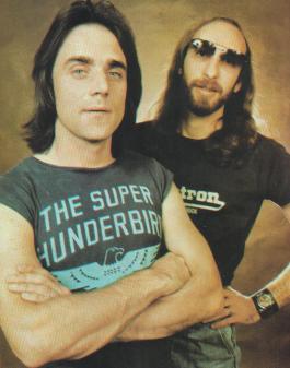 left-to-right_-steve-maxwell-von-braund-and-geoff-green-1978