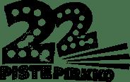 1280px-22_pistepirkko_logo.svg